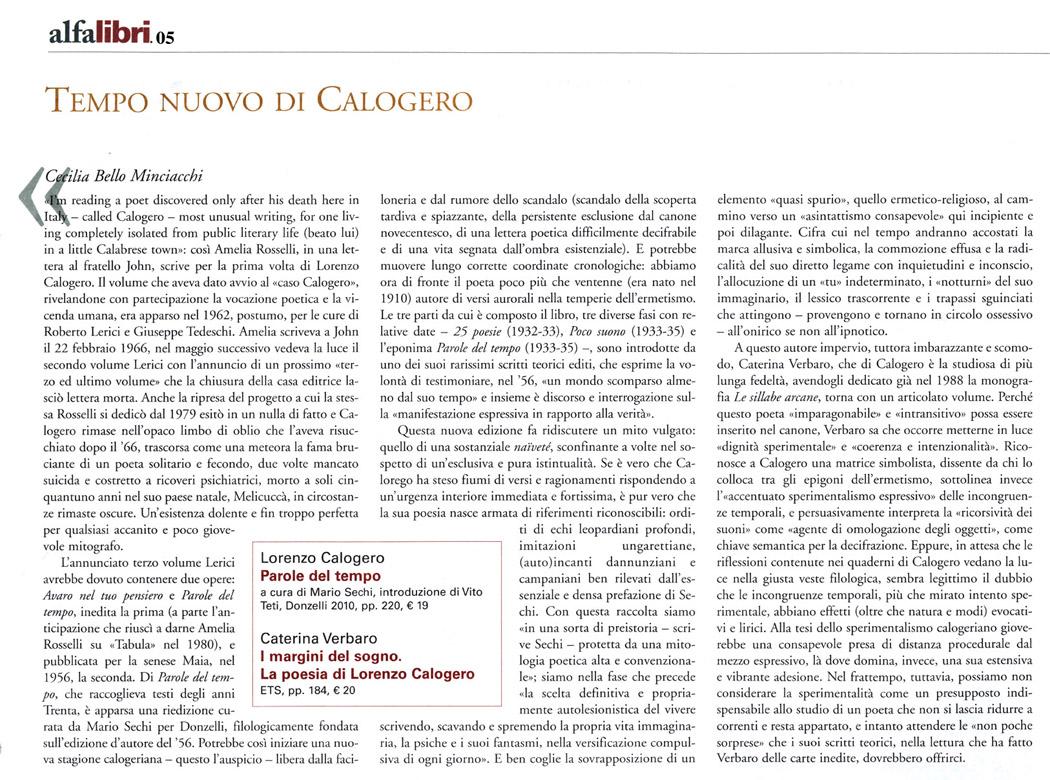 Calogero_060