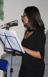 reading di poesia 2016