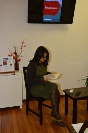 2014 presentazione Elena Ferrante ebook