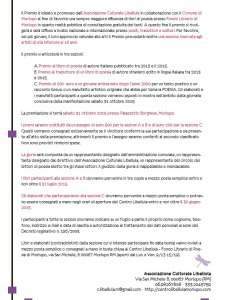 BANDO pg2