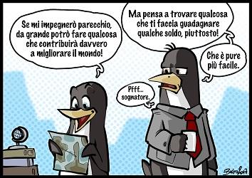 Vignetta01