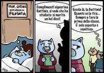 Vignetta02