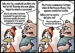 Vignetta04