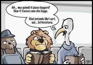 Vignetta05