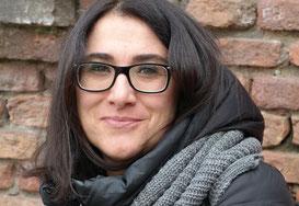 Viviana Scarinci2