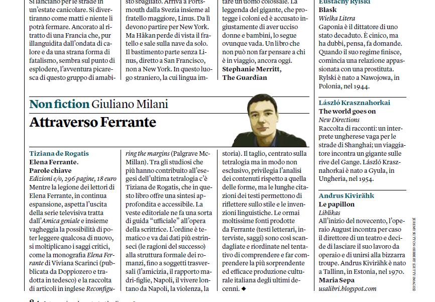 Giuliano Milani