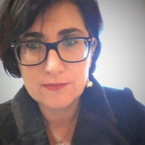 Viviana Scarinci