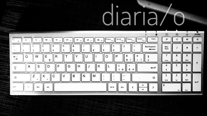 cropped-diaria.jpg