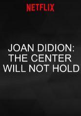 joan-didion-il-centro-non-reggera_80117454