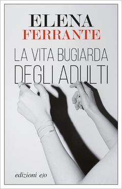 cover_ferrante