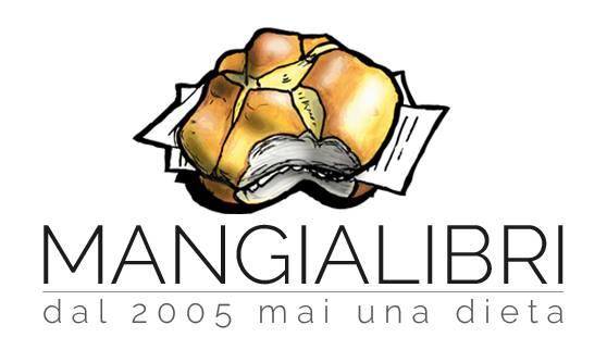 logo_10